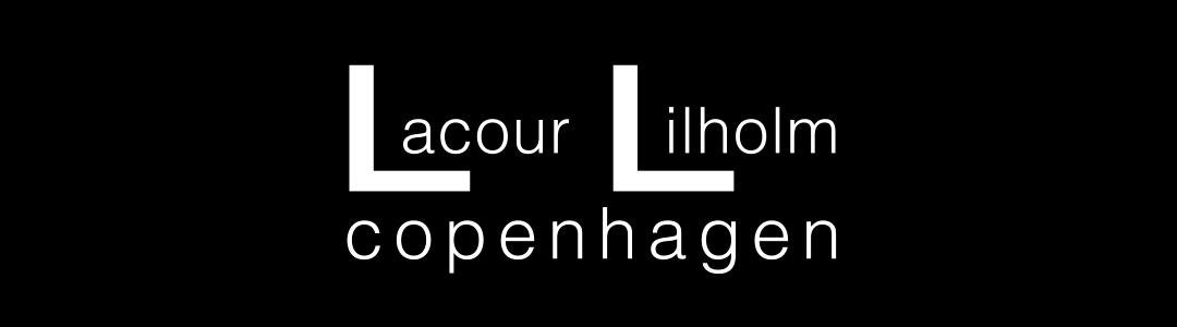 Lacour Lilholm -