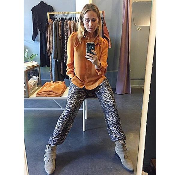 Lovely pants